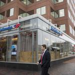 Bank of America announces fourth retail store at Denver Union Station