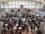 TSA head out after screeners fail to detect smuggled items