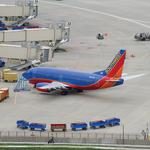 Austin Alonzo: Southwest Airlines offers two cautions on KCI