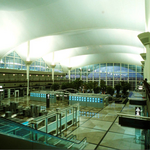 DIA launches plan to move TSA out of the terminal's Great Hall