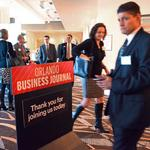 Notable quotes from OBJ's Economic Outlook event