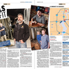 Take a behind-the-scenes look at Jacksonville's craft breweries (Video)