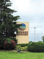 With 100 years under its belt, Bowser-Morner Inc. has seen plenty of growth and change during its tenure.