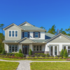 Oxford Estates finishes first phase of $100 million project in St. Johns County