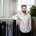 40 Under 40: These young entrepreneurs solve everyday problems with innovative retail
