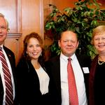 Birmingham CEO gives $3M to UA's Culverhouse College