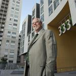 S.F. developers: Supervisor's affordable housing plan will kill residential projects