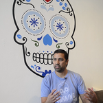 Entrepreneurs launch running company with goal of making San Antonio a healthier city