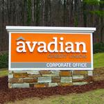 Avadian Credit Union eyes growth, adds 18 new counties to market