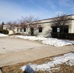 Menomonee Falls building leased to MTI Electronics sold to Austin buyer