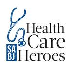 SABJ's 2016 Health Care Heroes award winners announced