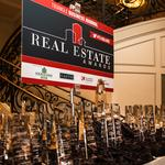 Heavy hitters of Triangle real estate market come out for 2015 Real Estate Awards (Photos)