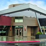 American River College's culinary arts building gets big upgrade