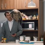 T-Mobile creates first ad for live stream of Super Bowl