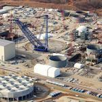 Duke Energy exec 'optimistic' that the <strong>Lee</strong> nuclear plant will be built
