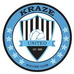Orlando's Kraze United joins National Premier Soccer League as an expansion team