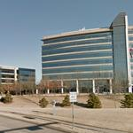 Deal of the week: NEC to keep U.S. headquarters in Irving