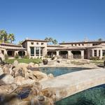 Photos: See the top home sale of December (and nine other 2014 top-sellers)