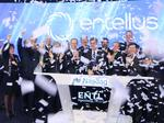 Entellus Medical discloses executive pay