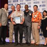 PBN recognizes Top 5 businesses at Book of Lists event: Slideshow