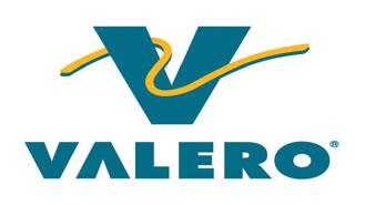 Valero Energy Corp. will no longer have an executive committee.