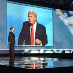 3 lessons about loyalty that I learned from Donald Trump