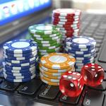 Gamblers play roulette with their financial health as states allow casinos to extend credit
