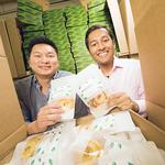 NatureBox raises $18M to expand healthy snack business
