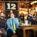 Seahawks may have lost the Super Bowl but Seattle businesses still win