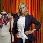 Tory Burch sitting pretty — and privately — on $3.5B company