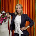 Tory Burch engaged to top LVMH exec, creating fashion power couple
