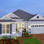 Orlando home sales grow 19.3% in August