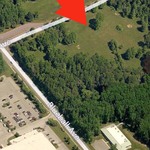 Company buys land in Delco for new $15M manufacturing plant