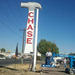 Los Ranchos' iconic Chase Hardware to close after 61 years