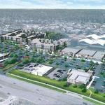 City gives Glenwood Plaza redevelopment a $20M boost