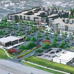 Developers will seek $23M in incentives for Glenwood Plaza makeover