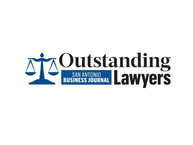 2017 Outstanding Lawyer Awards