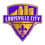 Flexing its independence, Louisville City FC chooses Adidas over Nike