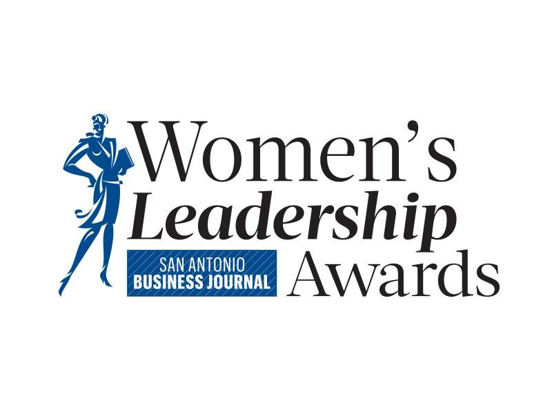 2017 Women's Leadership Awards