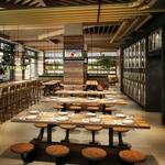 Tysons' rebirth welcomes new round of more 'upscale' dining chains