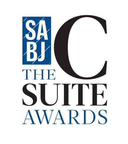 2017 San Antonio C-Suite Awards