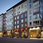 <strong>Doran</strong> sells four student housing projects near University of Minnesota
