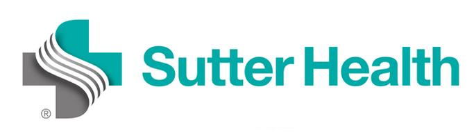 Sutter Health Acquires Ras Region S Largest Radiological