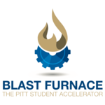 Pitt hopes Blast Furnace will ignite students' research, innovation