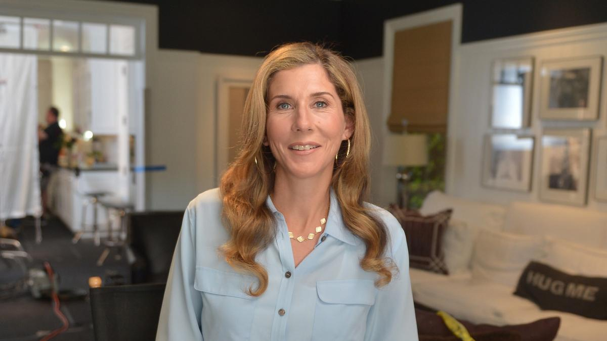Monica Seles to help Shire ace marketing of new binge eating