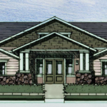 New memory care center on Sunrise approved for Citrus Heights