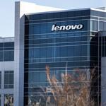 Lenovo announces layoffs following latest earnings report