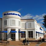 The Container Store launches private label credit cards