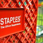 5 things to know, including <strong>Fitch</strong> downgrades Staples' credit rating