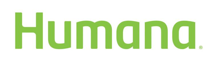 Humana has appointed a new executive to lead its corporate strategy initiatives, including mergers and acquisitions.